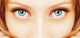 eyes-head