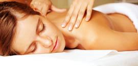 massage-head